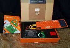 Kano 1000K-02 Computer Learning Kit