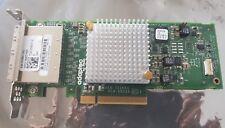 SATA-III SAS-2 PCI-E Express 3.0 x8 Sol Oracle 7067091 Adaptec ASA-70165H