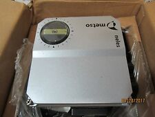 METSO NP726/S1 PNEUMATIC VALVE POSITIONER NEW IN BOX