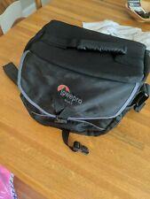 LowePro Nova 3 Camera Bag