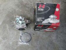Engine Water Pump WaterPump 124066 Hytec
