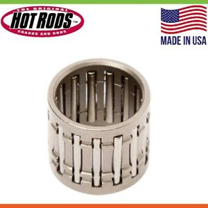 New * HOT RODS * Top End Bearing For HUSQVARNA TE300 300cc, 17-18