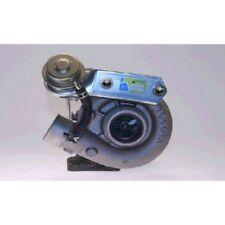 Turbo Interchange 17201-64150 - Toyota Avensis TD - 90 HP