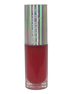 Clinique Pop Splash Lip Gloss Hydration 13 Juicy Apple New 4.3ml