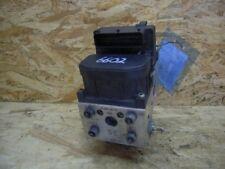 409650 [Bremsaggregat ABS] OPEL ASTRA G CC (F48_, F08_) 90498066, 0265216461
