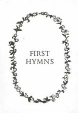 First Hymns: Presentation Edition (First Books)