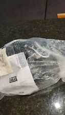 Dbi Sala 4d Leather Lineman Belt 1001400 Black D26