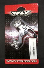 Fly Racing Yamaha Motorcycle Perch Clutch Lever 2-Stroke 145-004 OEM Replacement