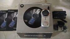 Motorola v70 original