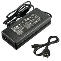 15V 5A AC Adaptor Charger Power Supply For Toshiba Tecra A6 A7 A9 A8 A10
