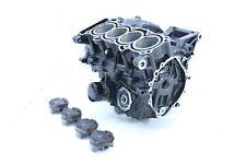 HONDA CBR 600 RR PC40 09-16  Motorblock Zylinder Kolben Motor
