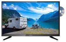 Reflexion LDD3288 (pf) 81cm, DVB-S/S2/T/T2/C und DVD für 12/24/230V WoMo Caravan
