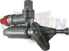 CUMMMINS 6CT ENGINE IVECO FORD CARGO DENNIS ERF FUEL LIFT PUMP 3917997 93151814