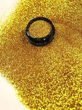 3ml Glitter 0,2mm, Dream2, Glitterstaub, Puder in Acryl Dose, Nr. 801-049-a