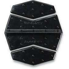 Dakine Modular Mat-Black