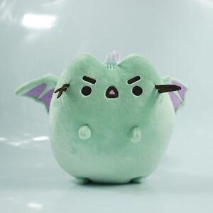 """Pusheen The Cat Dragonsheen 9"""" Plush Toy (6052102)"""