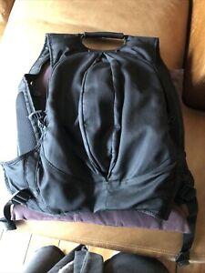 tumi rucksack