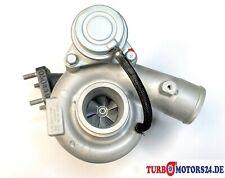 Turbolader Citroen Jumper Peugeot  3.0 HDI 3.0 D 49189-02950 0375P9  504340178