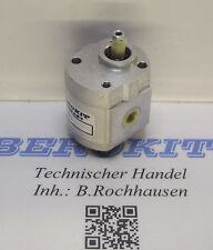 0510010003 New Holland presse Holder a15 a16 pompe hydraulique Bosch