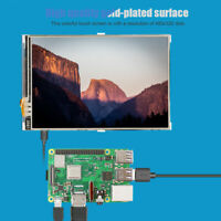 3.5 Inch TFT IPS LCD Display Touch Screen LED Module for Raspberry Pi