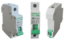 Leitungsschutzschalter SB6L 1P B2A, Sicherungsautomat MCB