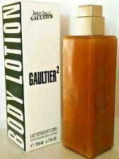 Gaultier 2 Body Lotion Jean Paul Gaultier 200ml. - 6.7FL. OZ. jpg