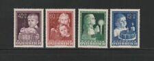 Österreichische Briefmarken (1945-1949)