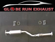 FITS: 2001-2003 Hyundai Elantra 2.0L Catalytic Converter With Flex