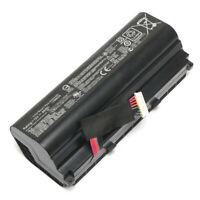 OEM 88WH A42N1403 G751 Battery For ASUS ROG G751J G751JM G751JT G751JY GFX71JY