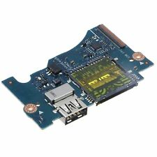 Touchpad Sensor Board X54KR W// CABLE NBX0001QY00 XB02 Dell XPS 13 9350 9360 JFO