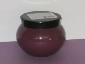 ORIFLAME SWEDEN LOVE POTION MIDNIGHT WISH PERFUMED BODY CREAM 250 ml NEW!