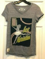New listing Ice Varieties Ice Skating Women's T-shirt By Mossimo Adorable Stand Out Tutu
