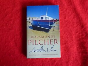 Another View By Rosamunde Pilcher (1988)