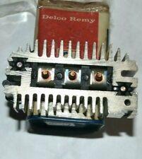 Alternator Rectifier BUICK CADILLAC CHEVROLET GMC JEEP IHC OLDSMOBILE PONTIAC