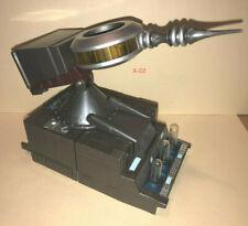 Gijoe gi joe Weather Dominator Device (incomplete) Vehicle Set for Figure Toy