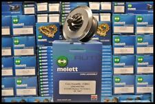 MELETT 1102-015-941 TURBO CHRA CARTUCHO TURBOCOMPRESOR MADE IN UK ! GT1549P