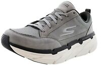 SKECHERS MEN MAX CUSHIONING PREMIER-SELECTED WIDE WIDTH RUNNING SHOES