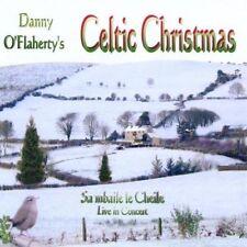 Folk Music CDs CD Baby Various