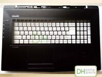 New LCD back cover for MSI Gaming GT72 2PC//GT72 2QD//GT72 6QD Dominator Rear Lid