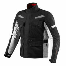 GIACCA OUTBACK REVIT TG XXL IN PROMO!