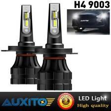 Super Bright H4 9003 LED Headlight Bulb Hi Low Beam For Toyota 2014-2018 Tundra