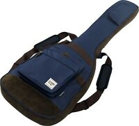 IBANEZ Powerpad Gigbag Designer Collection navy blue für E-Bass