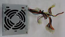 Vintage ASTEC ATX93-3415 Power Supply