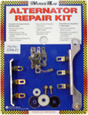 Alternator Repair Kit-Base Victory Lap CRA-01
