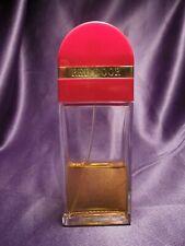 Red Door Eau de Toilette Spray Elizabeth Arden in 1.7 fl oz Bottle