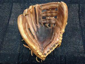 MacGregor KC1 Willie Mays model Kangaroo Leather Glove