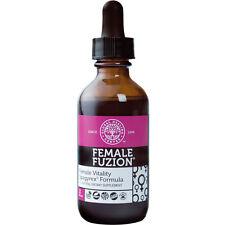 Female Fuzion™ Natural Women Enhancement Boost Libido Sex Drive Balance Hormones