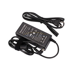 AC Adapter Charger for Sony Vaio PCG-432L PCG-441L PCG-461L PCG-462L PCG-481L