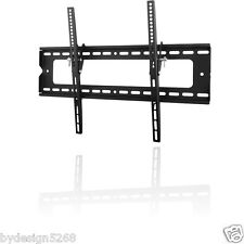 "Zuum Media TFS32-60-BK Ultraslim & Tilting Wall Mount for 32""-30"" flat-panel TVs"