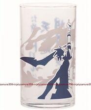Tengen Toppa Gurren Lagann Kamina glass official anime
